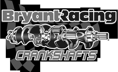 Bryant Racing
